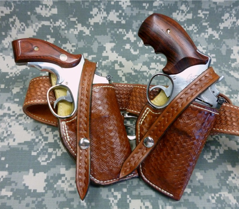 21 3 extreme side bet holsters